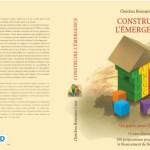 « Construire l'émergence», le nouvel ouvrage du banquier malien Cheickna Bounajim Cissé