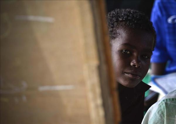 l_afrique_se_tourne_vers_la_finance_islamique-0