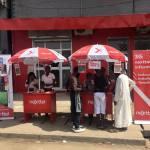 Télécoms : Cameroun, premier marché africain de Viettel
