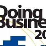 Doing Business 2017: la Guinée en nette recul