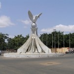 Uemoa : le Togo lève 35 milliards de F CFA sur le marché