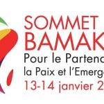 Sommet Afrique -France : le comité d'organisation lance un concours en direction des jeunes entrepreneurs