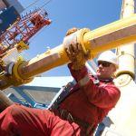 Mozambique-Hydrocarbure: le français CGG remporte un très vaste programme multi-clients