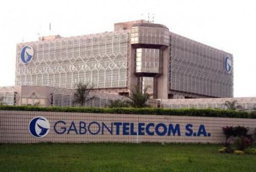 0704-10103-gabon-telecom-a-investi-130-milliards-de-fcfa-en-2014-et-2015-dans-la-modernisation-de-son-reseau_l