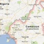 Cameroun-Nigéria : réouverture des frontières malgré la lutte contre Boko Haram
