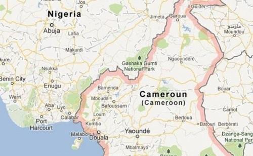 2502-5086-le-nigeria-ferme-une-partie-de-sa-frontiere-avec-le-cameroun-pour-mieux-circonscrire-boko-haram_l