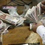 La banque centrale égyptienne libéralise le taux de change