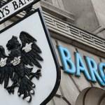Afrique du Sud: PIC veut se renforcer dans Barclays Africa