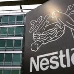 Un résultat net en hausse de 55% au premier semestre pour Nestlé Côte d'Ivoire