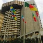 Le Gabon et le Cameroun se dopent sur le marché financier