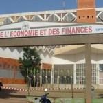 Sortie réussie du Burkina Faso sur le marché des bons de Trésor
