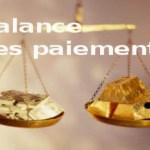 Balance de paiements : Le Cameroun s'attend à un déficit courant de 737 milliards de FCFA en 2016