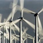 Attijariwafa bank et Nareva s'associent pour lancer des projets d'énergie renouvelable en Afrique subsaharienne