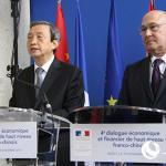 Investissement en Afrique : vers la création d'un fonds de 300 millions d'euros
