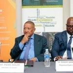 Côte d'Ivoire : le secteur financier s'engage à lever 1 340 milliards FCFA en faveur des PME