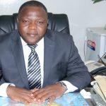 Interview avec Johnson Kuéku-Banka, Directeur Général du Centre Togolais des Expositions et Foires de Lomé