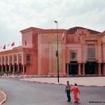 palais-des-congres