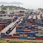 Gabon: Bolloré ramasse les parts de Necotrans dans la STCG