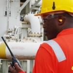 Carlyle Group et Perenco sur les actifs de Shell au Gabon