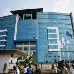 Ecobank : un fonds commun de placement destiné aux institutionnels