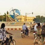 Le Burkina-Faso à la recherche de 35 milliards de F CFA sur le marché régional