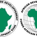 La BAD approuve 900 millions d'Euros pour le programme d'Appui à la Compétitivité Industrielle et Energétique en Algérie (PACIE)
