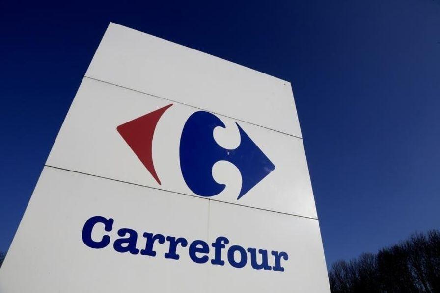 Cop 22 Carrefour Annonce La Mise En Place Du Prix Interne Du Carbone