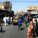 Sénégal : Qui portera le flambeau de l'esprit critique?