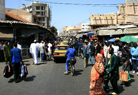 centre-ville-senegal