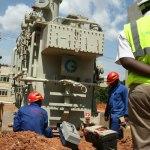 Ouganda: Actis cède sa participation dans Umeme Limited