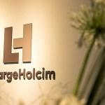 Cameroun: LafargeHolcim cède ses parts dans le capital de CIMENCAM