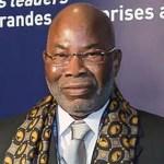 Le Président de ASKY lauréat du ' ' Prix spécial de reconnaissance pour la créativité et l'excellence globale''