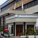 Cameroun : diminution de 25% de l'impôt sur le bénéfice pour les sociétés cotées à la DSX à partir de 2017