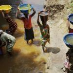 Cop22: La BAD annonce 5,5 milliards de dollars de financement pour le secteur de l'eau en Afrique d'ici 2019