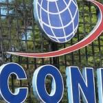 Nigeria: Airtel et Econet règlent leur différend