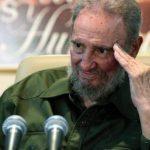 Fidel Castro, un géant qui a pesé sur l'Afrique