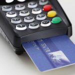 Société Générale s'allie à American Express sur le e-commerce en Afrique