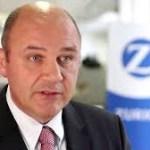Le Groupe Allianz finalise l'acquisition de Zurich Assurances Maroc