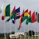 Assurance: la carte Brune CEDEAO a démarré au Sénégal