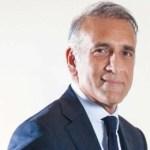 Le sommet de la Francophonie à travers les yeux d'un homme d'affaires d'exception