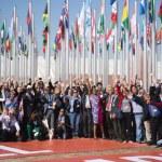 Le bilan de la COP22 du PFE :  la COP de la préparation de l'action