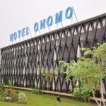 Guinée: la Société Générale et ONOMO s'allient pour la construction d'un complexe hôtelier