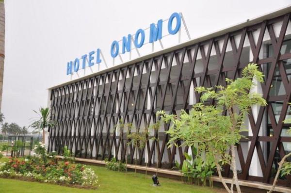 lhotel-onomo-abidjan-airport-ouvert-l-wufqrd