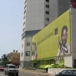 Gabon : l'operateur de Télécoms Moov se met à la 4G