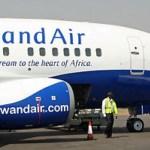 rwandair-web-890x395_c