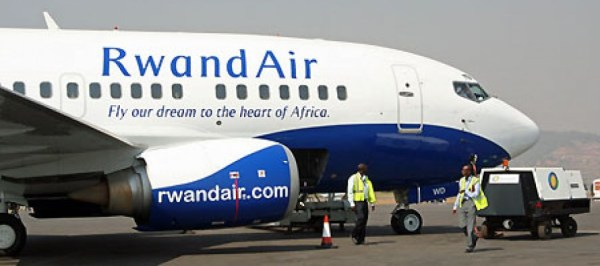 rwandair-web-890x395_c