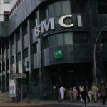 Clignotants rouges pour la  BMCI,  filiale de  BNP Paribas au Maroc