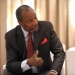 Retrait de la Guinée sur la liste des pays tiers non coopérants: une réouverture sur le marché de l'UE