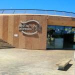 Marché immobilier: AMS International vise l'Afrique à travers le Maroc