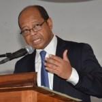 Madagascar : 6,4 milliards de dollars pour relancer l'économie